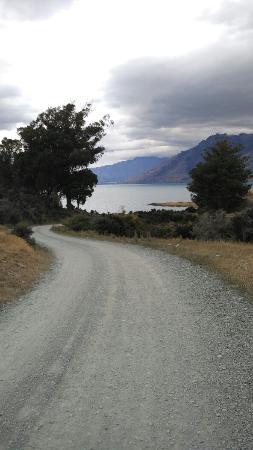 Κουίνσταουν, Νέα Ζηλανδία: IMG_20160107_122634_large.jpg