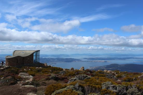 Hobart Snapshot Tours