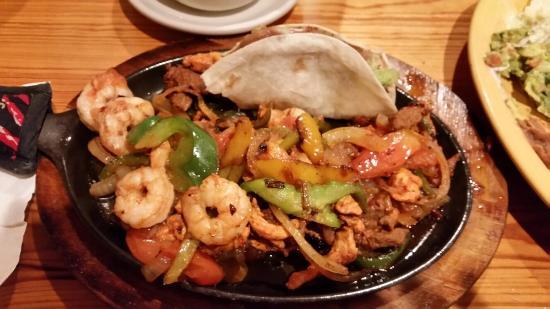Charro Restaurant
