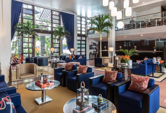 Hotel Albion Miami Tripadvisor