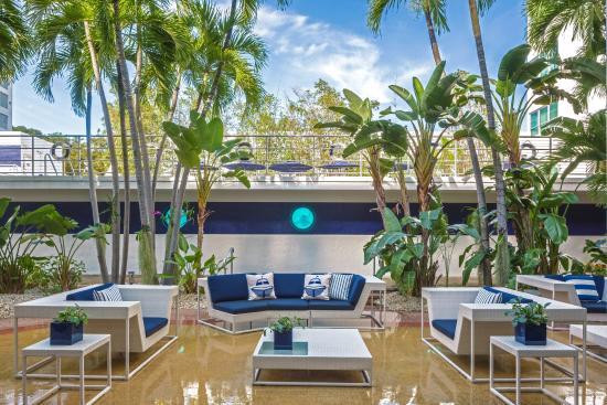 Albion South Beach 92 1 7 9 Updated 2018 Prices Hotel Reviews Miami Fl Tripadvisor