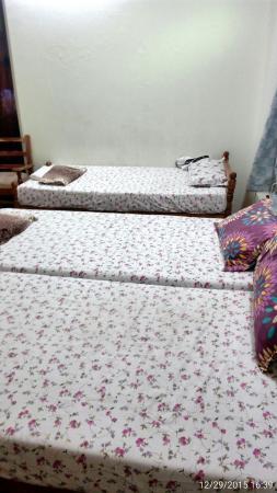 Gowri Residence: C360_2015-12-29-16-39-51-357_large.jpg