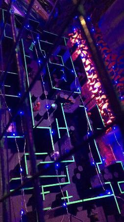cosmic laser pontault combault ce qu 39 il faut savoir pour votre visite tripadvisor. Black Bedroom Furniture Sets. Home Design Ideas