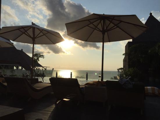 The Kuta Beach Heritage Hotel Bali - Managed by Accor : photo0.jpg