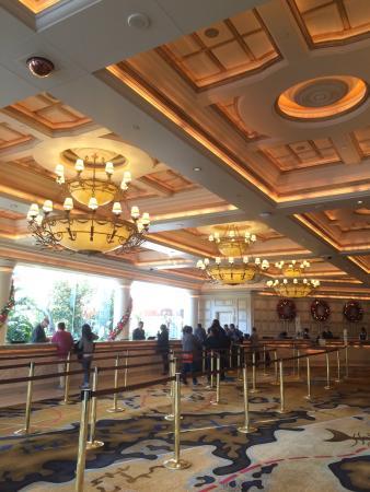 Treasure island casino buffet coupons