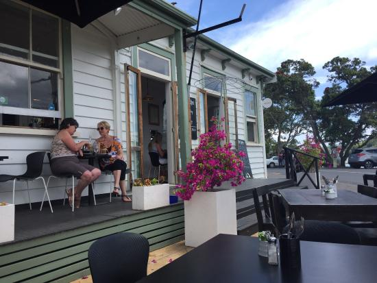 Мангонуи, Новая Зеландия: photo3.jpg