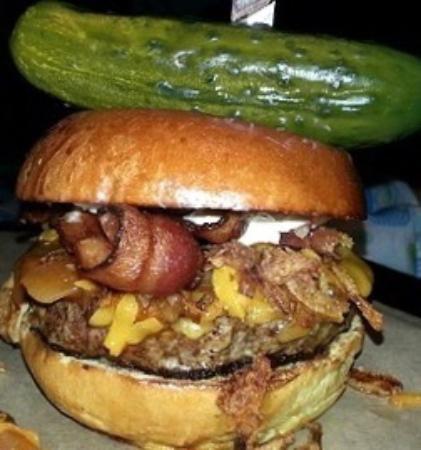 Buttonwood Grill: photo0.jpg