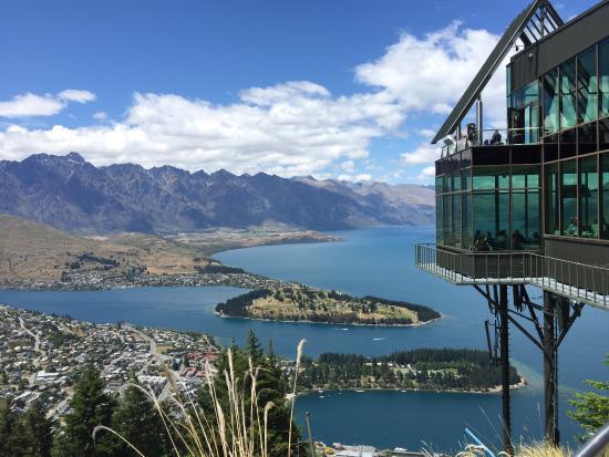 Квинстаун, Новая Зеландия: photo0.jpg