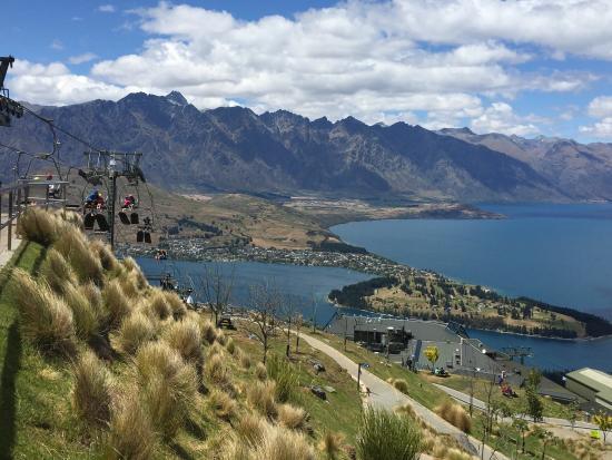 クイーンズタウン, ニュージーランド, photo1.jpg