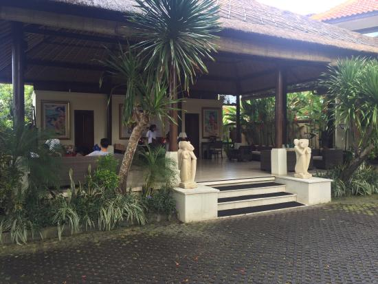 Pat-Mase, Villas at Jimbaran: photo0.jpg