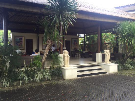 Pat-Mase, Villas at Jimbaran: photo1.jpg