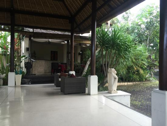Pat-Mase, Villas at Jimbaran: photo3.jpg