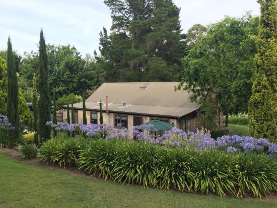 Balhannah, Australië: photo5.jpg