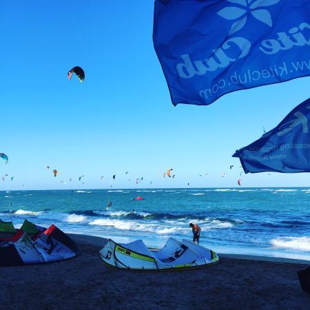 Kite Club Cabarete: photo0.jpg