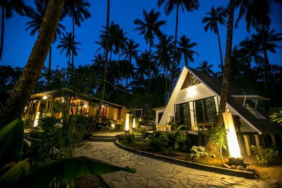 La La Land Resort