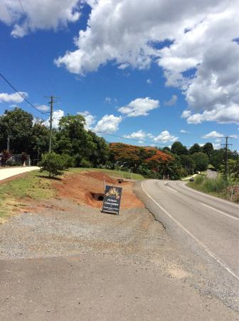 Flaxton, Australien: photo0.jpg