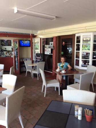 Flaxton, Australien: photo2.jpg