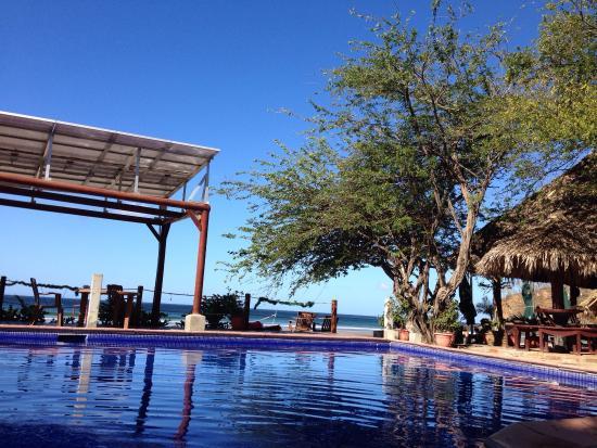 Parque Maritimo el Coco: photo0.jpg