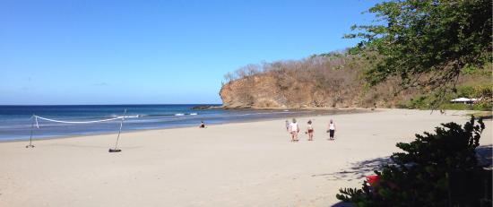 Parque Maritimo el Coco: photo4.jpg