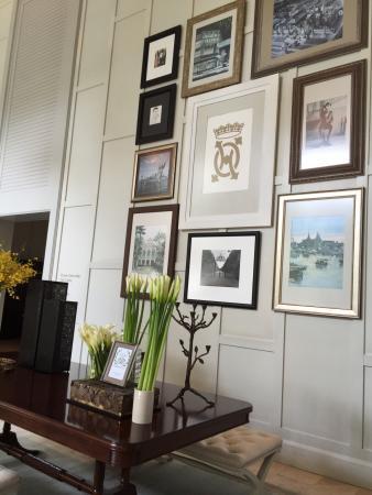 Oriental Residence Bangkok : photo0.jpg