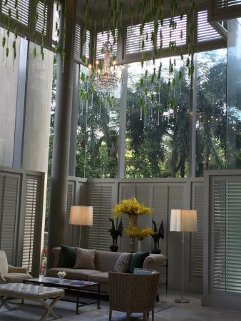 Oriental Residence Bangkok : photo1.jpg