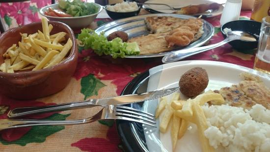 Cafe Bar Beira Rio: DSC_3877_large.jpg