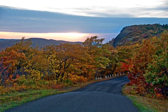 Car Rental Copper Mountain