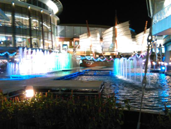 Hyton Leelavadee Phuket: Junksilon
