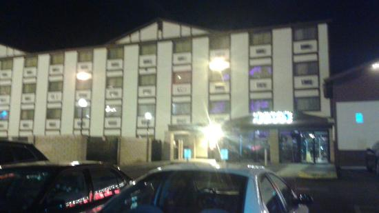 longhorn casino & hotel 5288 boulder highway