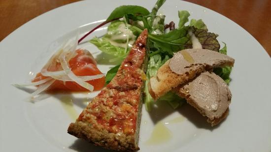 Pizzeria Mariolo