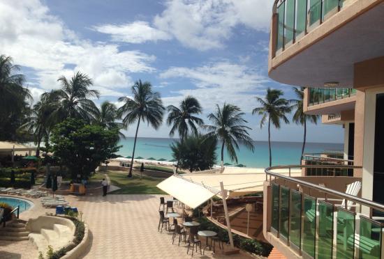 Accra Beach Hotel & Spa صورة فوتوغرافية
