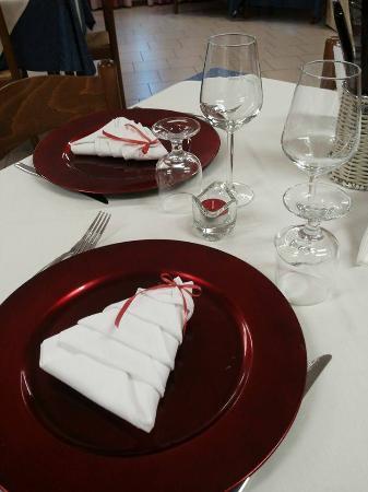 Casa montana s maddalena san vito di cadore italie - San vito a tavola ...
