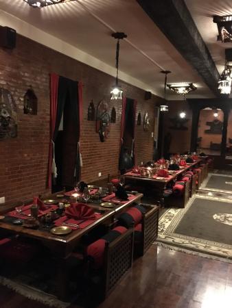Dwarika's Hotel: photo0.jpg