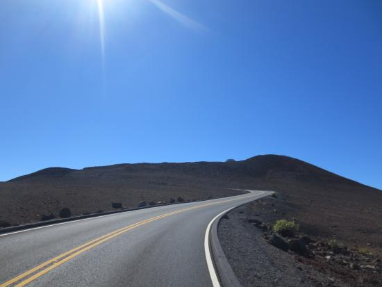 20151229 074102 Large Jpg Picture Of Haleakala Crater