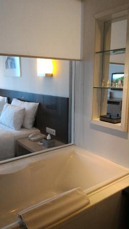 Padma Hotel Bandung: P_20151225_171648_large.jpg