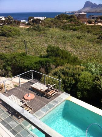 Pringle Bay, Republika Południowej Afryki: photo2.jpg