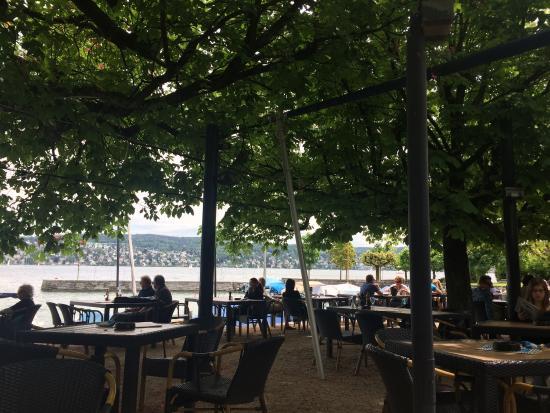 Kilchberg, Suiza: photo7.jpg