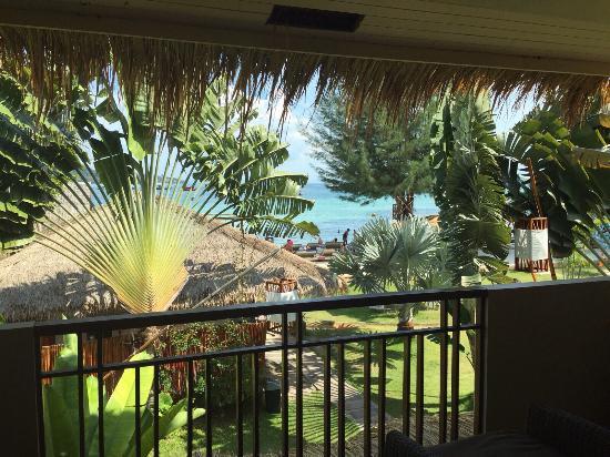 Mama Beach Residence: photo0.jpg
