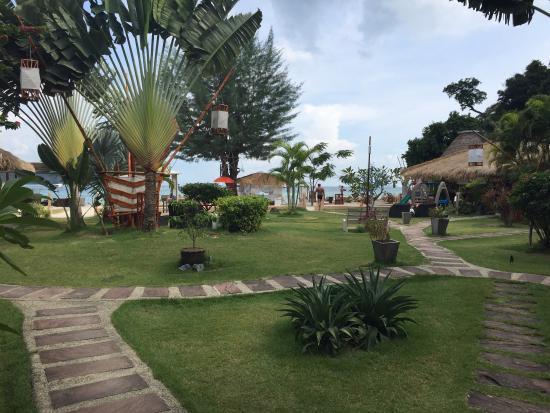 Mama Beach Residence: photo2.jpg