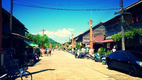 Lanta Old Town: 1452326794947_large.jpg