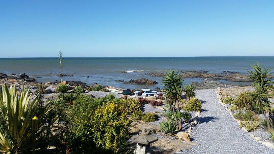 St. Helena Bay, Южная Африка: 20151225_170029_large.jpg