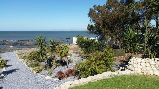St. Helena Bay, Южная Африка: 20151225_170033_large.jpg