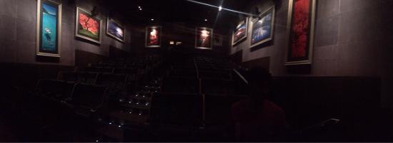 Sathyam Cinemas : photo0.jpg