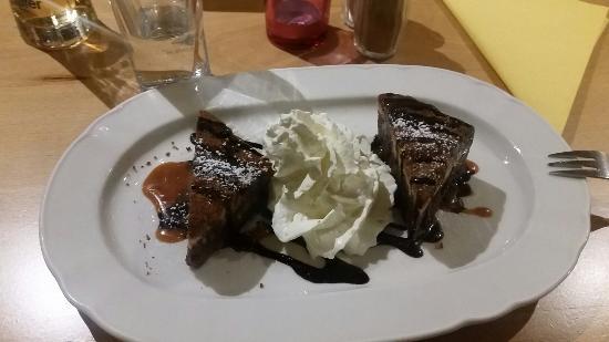 Restaurant Maximilian: 20160108_181004_large.jpg