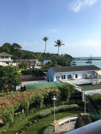 Kantary Bay, Phuket: photo0.jpg