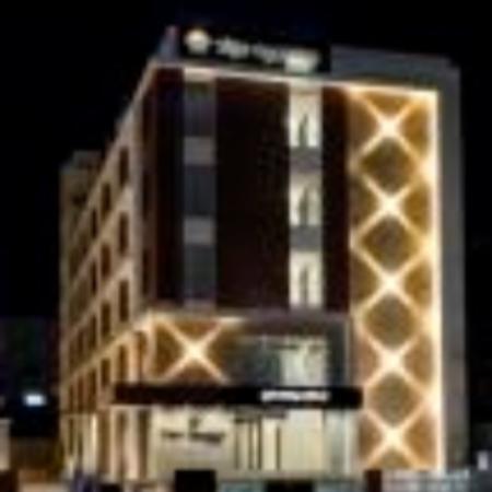 sign regency hotel kurnool andhra pradesh hotel reviews photos rh tripadvisor in