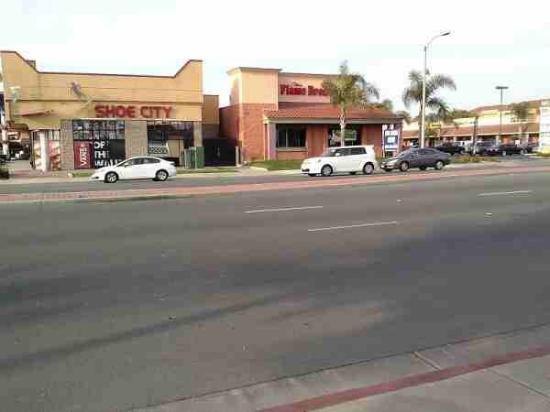 Stanton, Καλιφόρνια: photo2.jpg