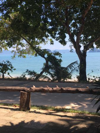 Simba Sea Trips: photo0.jpg