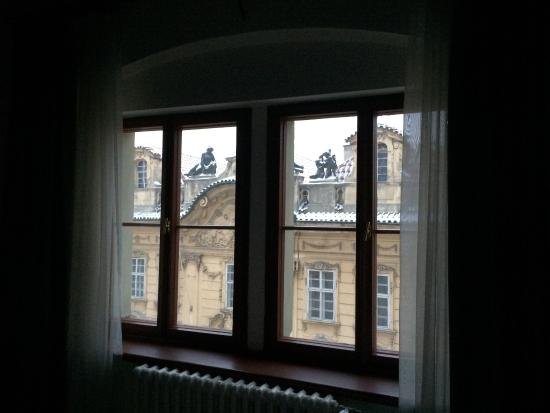 The Charles Hotel: photo6.jpg