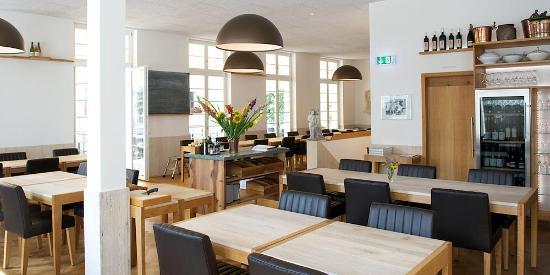 Restaurant Drei Konig